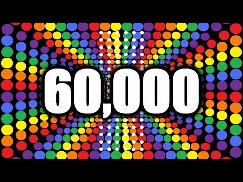 60000-visitas